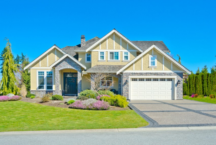 property-12-850x570