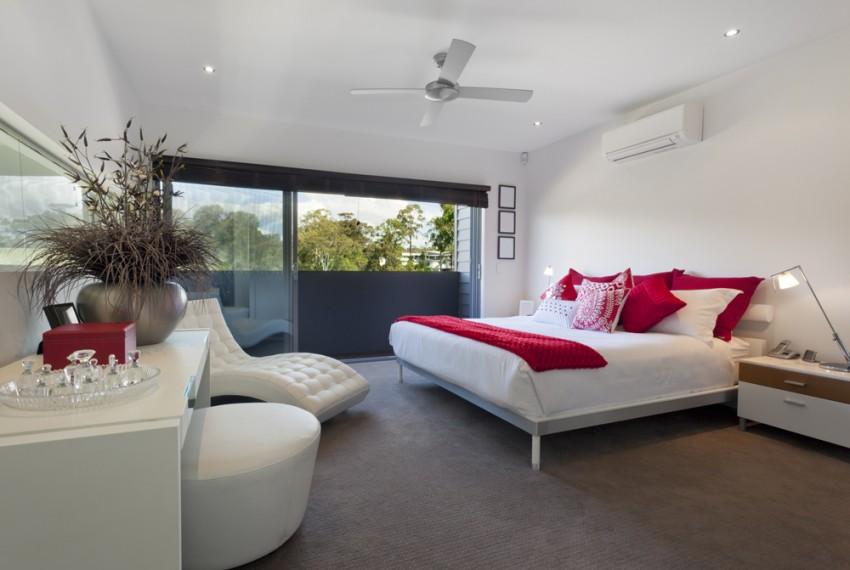 property-interior-19-850x570 (2)