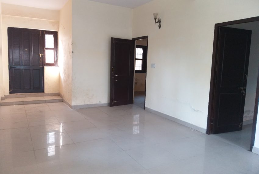 flats for sale in chilgari
