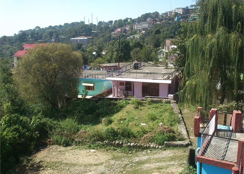 plots for sale in shyam nagar